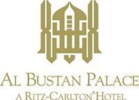 Al-Bustan-Palace-small