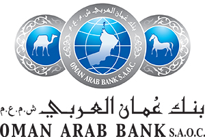Oman-Arab-Bank-small