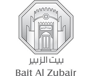 beit-al-zubair_small