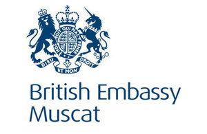 s300_British_Embassy_Muscat